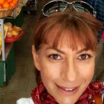 Florentina Panayi