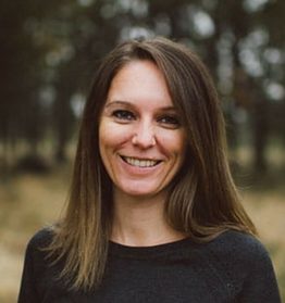 Angela Alt
